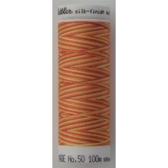 Mettler Silk Finish Multi 9858