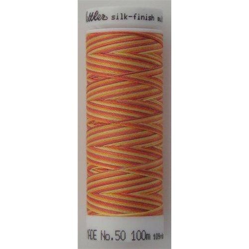 Mettler Mettler Silk Finish Multi 9858