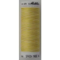 Mettler Silk Finish Multi 9859