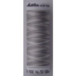 Mettler Silk Finish Multi 9860