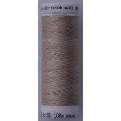 Mettler Silk Finish Multi 9862