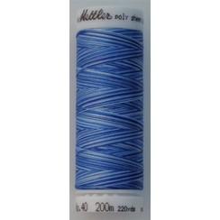 Mettler Polysheen Multi 9929