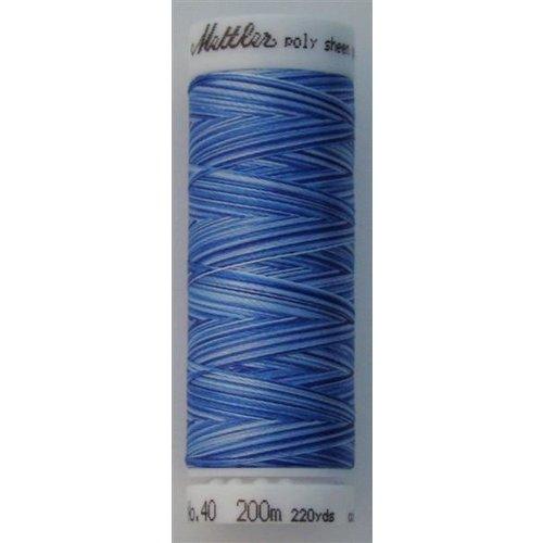 Mettler Mettler Polysheen Multi 9929