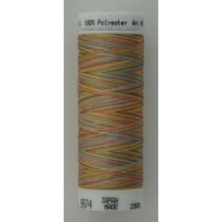 Mettler Polysheen Multi 9974