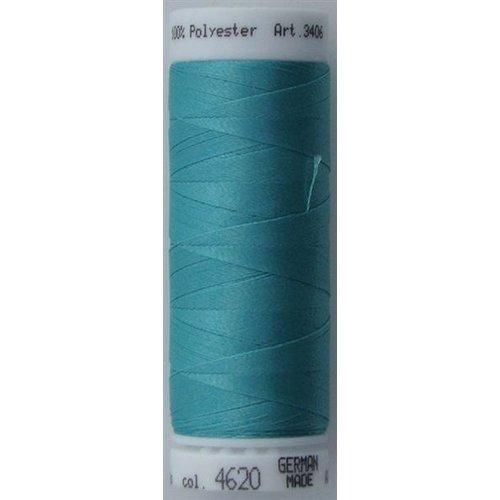 Mettler Mettler Polysheen 4620