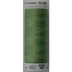 Mettler Polysheen 5822