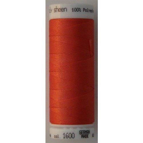 Mettler Mettler Polysheen 1600