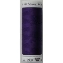 Mettler Polysheen 2900