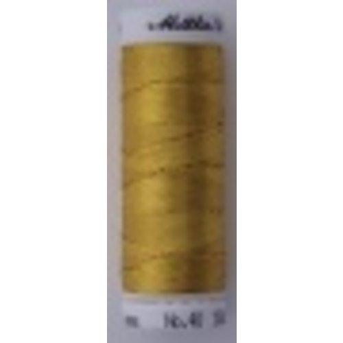 Mettler Mettler Metallic 0490
