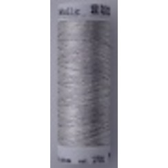 Mettler Metallic 2701
