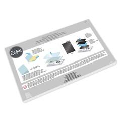 Sizzix BigShot Plus machine Accessory - Platform standard 660583
