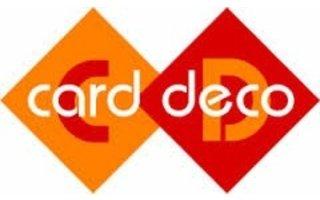 Card Deco