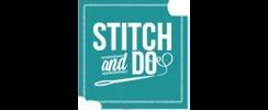Stitch en Do