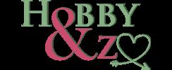 Hobby en Zo