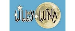 Lilly Luna