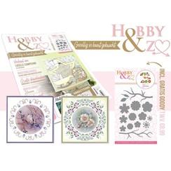 HENZO11 - Hobby & Zo 11
