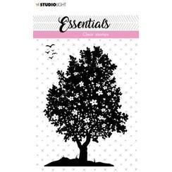 Studio Light Clear Stamp Boom Essentials nr.26 SL-ES-STAMP26 A7