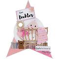 Marianne Design COL1495 - Elines Babybedje