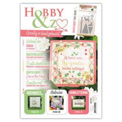 HENZO013 - Hobby&Zo 13
