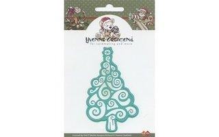 Precious Marieke Glamorous Christmas Collectie