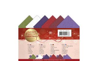Precious Marieke Merry & Bright Collectie