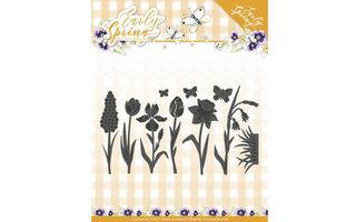 Precious Marieke Early Spring Collectie