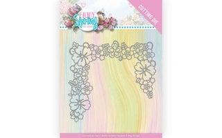 Amy Design Enjoy Spring Collectie
