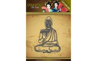Amy Design Oriental Collectie