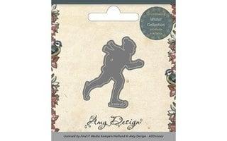 Amy Design Winter collectie Collectie