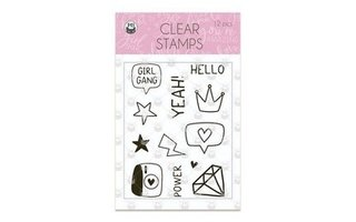 Clearstempel