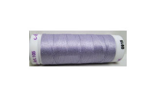 Mettler Silk Finish Uni borduurgaren