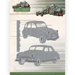 ADD10250 - Mal - Amy Design - Vintage Transport - Cars