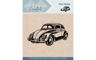 Amy Design Vintage Transport Collectie