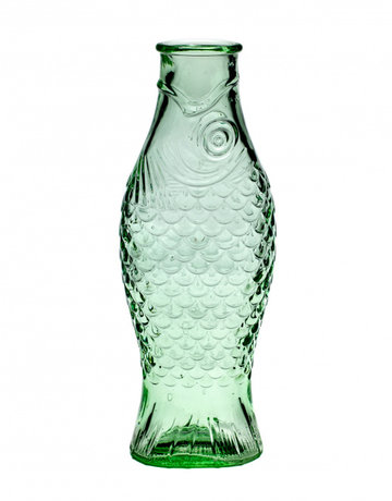 Serax FISH bottle
