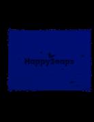 HappySoaps HappySoaps : Body bar Lavendel