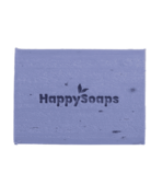 HappySoaps HappySoaps : Body bar Lavender
