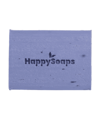 HappySoaps HappySoaps : Body bar