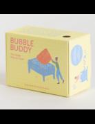 Foekje Fleur Bubble buddy poederroze incl. zeep
