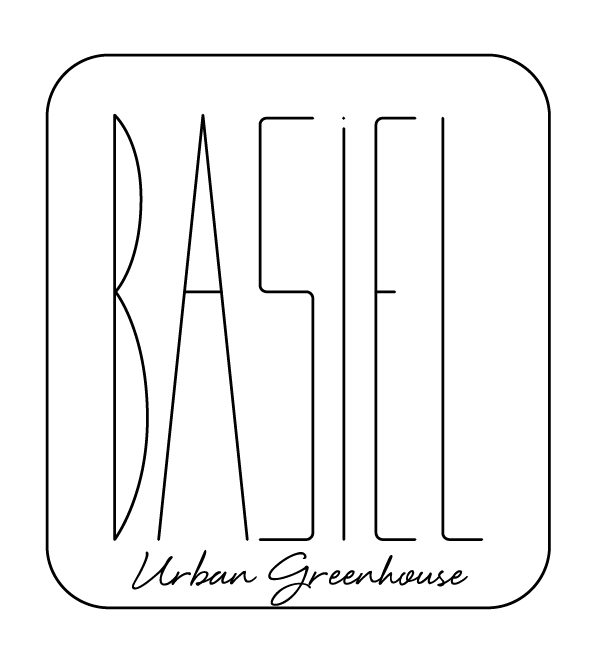 Basiel Urban Greenhouse