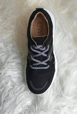 DWRS Sneaker Raia Leather