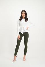 Lofty Manner Sweater Monica White