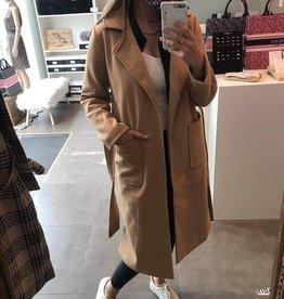 Rut&Circle Tilda Coat