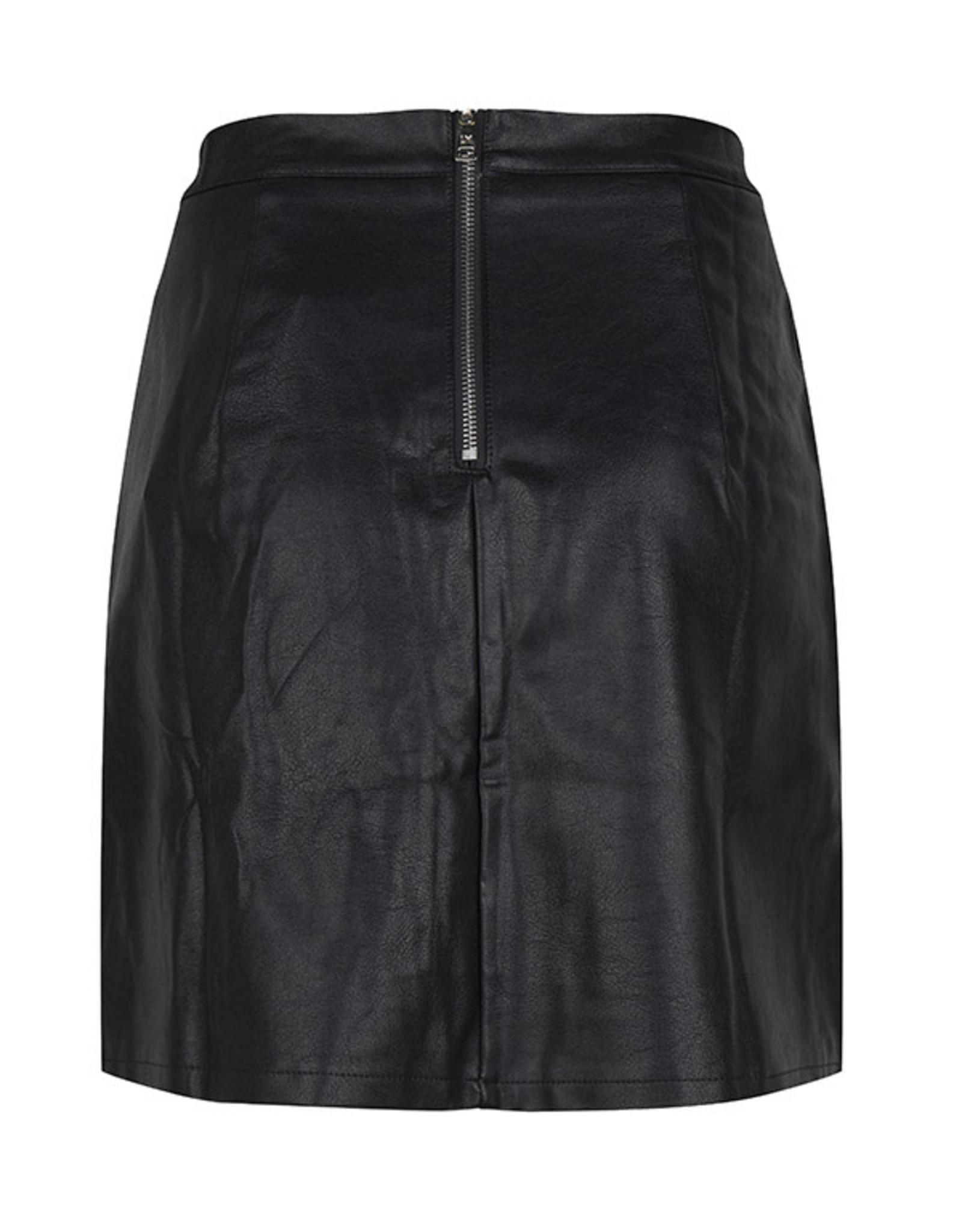 Lofty Manner Skirt Vianca