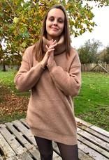 Knit dress  Hannah