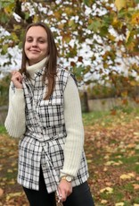 Rut&Circle Alicia Vest