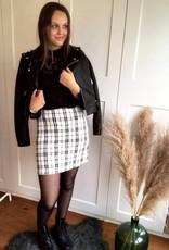 Rut&Circle Alicia Skirt