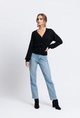 Rut&Circle Ina Straight Jeans