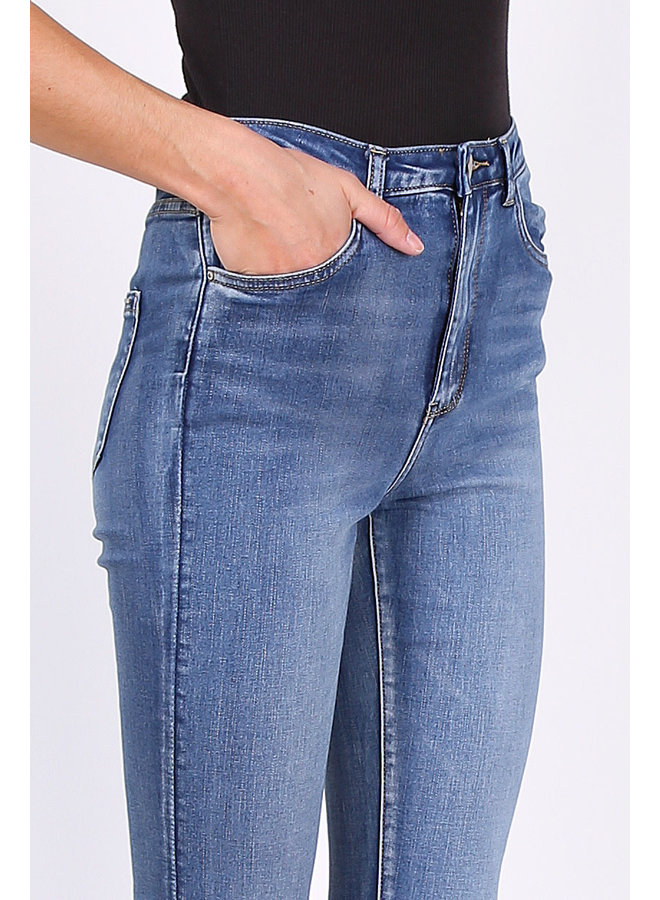 Jeans Tilly