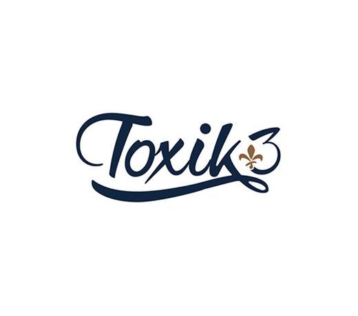 Toxik3Jeans