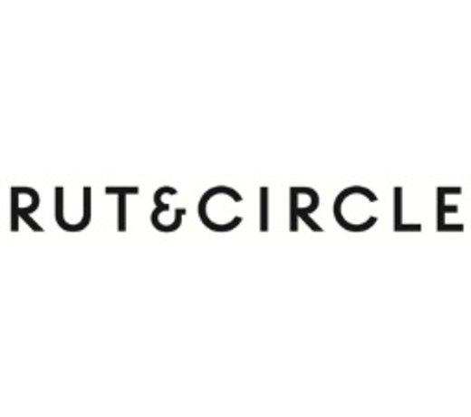 Rut&Circle
